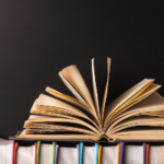 Top Books For Entrepreneurs to Read In 2020