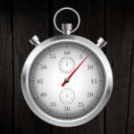How long Should My Webinar Be For Maximum Conversion?