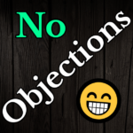 How To Overcome Objections (and raise conversions) On Your Webinar
