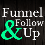 Increase Webinar Revenue With Your Funnel and Follow-up